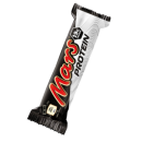 MARS INCORPORATED Mars HI Protein Bar 59g