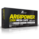 OLIMP ArgiPower 1500 120 Caps