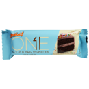 Oh Yeah! One Bar 60g Cookies & Cream