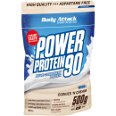 Power Protein 90 500g Coconut