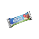 Power Protein Bar 35g Muesli-Yoghurt