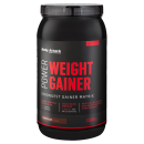 Power Weight-Gainer 1500g