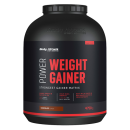 Power Weight-Gainer 4750g