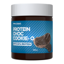 Protein Choc Cookie-O 250g