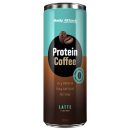 Protein Coffe 250ml