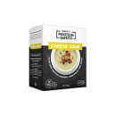 Protein Gusto - Cheese Soup 10x30g