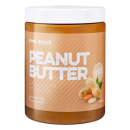 Protein Peanut Butter 1000g Smooth