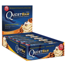 Quest Bar  60g Chocolate Chip Cookie Dough