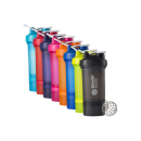 Blender Bottle Shaker ProStak 650ml