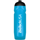 "Sport Bottle ""Biotech"" 750ml"
