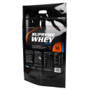 Supreme Whey (Aquatic) 3500g