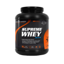 Supreme Whey (Aquatic) 900g