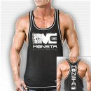 "Tanktop Monsta ""MC-Icon"" black"