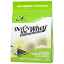 Thats The Whey 700g