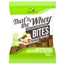 Thats The Whey BITES 100g