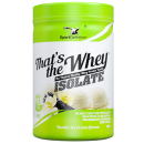 Thats The Whey Isolate 600g