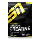 Ultra Pure Creatine 500g