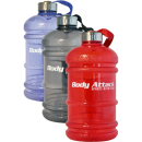 BODY ATTACK Water Bottle XXL 2,2 Liter