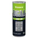 Weider BCAA 250ml Crystal Cola (+Coffein)