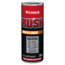 Weider Rush 250ml Energized Orange