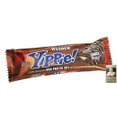 Yippie! Bar  70g Cookies Double Choc