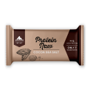 MULTIPOWER Protein Raw Bar 45g