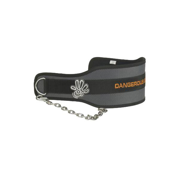 MADMAX Synthetic Dip Belt