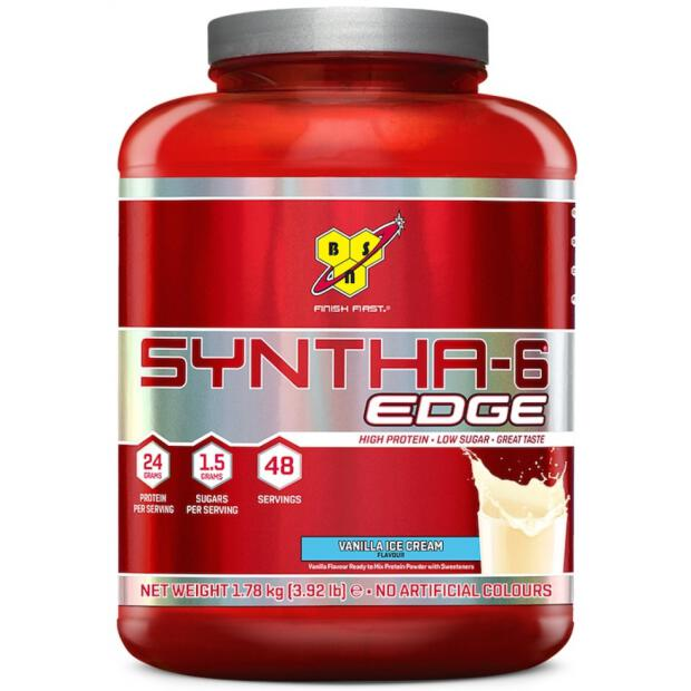 BSN Syntha-6 Edge 1870g