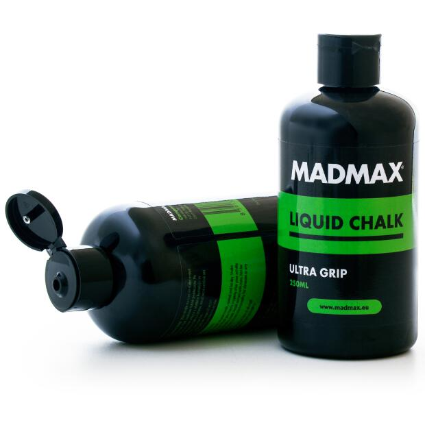 Liquid Chalk Grip 250ml